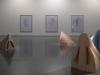 Exhibition view: The Connoisseurs, 2010