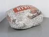 Adult (Ryvita Crackerbread)