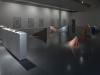 Exhibition view: \'The Connoisseurs\'