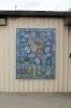 The Mosaics of Easterhouse