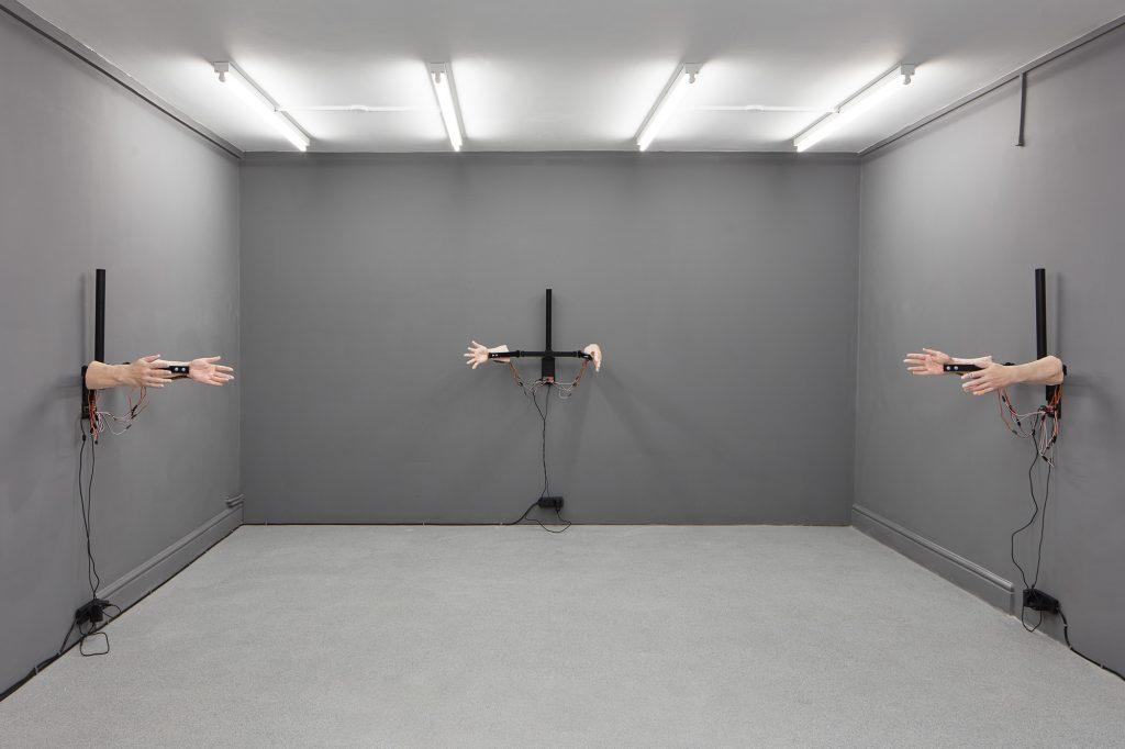 Taco - Alex Frost, Passive Aggression, 2021